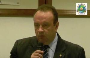 Pensionare amânată la Romsilva pe motiv de nuntă