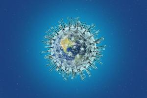 Persoanele cu grupa de sânge 0 ar putea avea un risc mai scăzut de infectare și de forme severe de Covid-19