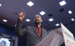 Pleșoianu, replică dură după apelul ambasadelor pe Justiție