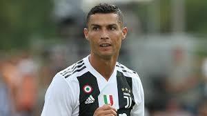 Poliţia americană a redeschis ancheta în cazul de viol care îl vizează pe Cristiano Ronaldo