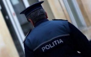 Poliţist din Iaşi, acuzat de agresiune sexuală asupra unei fete de 16 ani