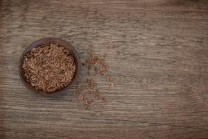 Poti consuma prea multe seminte de in intr-o zi?