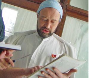 Povestea ginecologului din Bacau care sfideaza legea in scandalul legat de sfâșietoarea moarte a unui făt