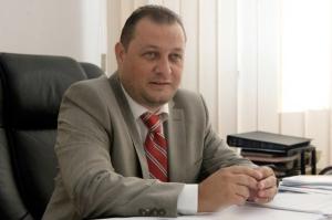 Președintele CA al RAR: Printre criteriile de performanță ale Directorului General nu se regăsesc realizarea investițiilor și atragerea de fonduri europene