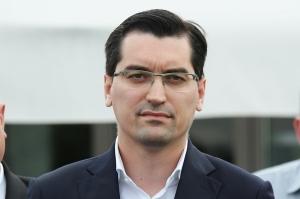 Preşedintele FRF, Răzvan Burleanu, în vizorul DNA pentru mai multe capete de acuzare