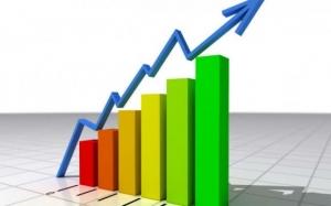 Preţurile au crescut în iulie cu 4,12% faţă de aceeaşi lună a anului trecut