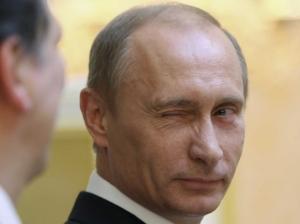 Presa străină: Rusia scoate înregistrarea din satelit a operațiunii din 11 septembrie 2001