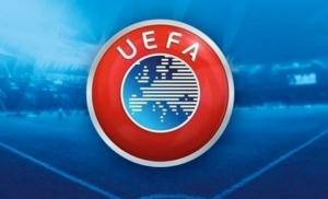 Presedintele UEFA avertizeaza ca planul pus la cale de marile echipe va ucide fotbalul