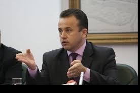 Presiunile lui Liviu Pop și-au făcut efectul: a ajuns senator