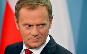 Prima țară care denunță realegerea lui Donald Tusk