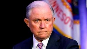 Procurorul general din SUA, demis de Donald Trump