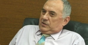 Prof dr Leon Zăgrean a fost destituit de la Universitatea