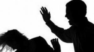 Proiect de lege impotriva violentei in familie