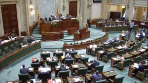 Proiect de lege: încălcarea măsurilor dispuse prin ordinul de protecţie e pedepsită cu închisoare de la 6 luni la 5 ani