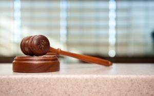 PROIECT Magistraţii, verificaţi dacă au colaborat cu Securitatea