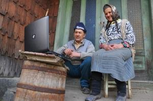 Proiectul RO-NET. Una din cele mai mari escrocherii din România: 84 de milioane de euro