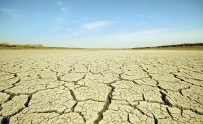 Propagandiștii Apocalipsei Ecologice combătuți de faptele concrete de 50 de ani: niciuna dintre previziunile cu date scadente de astăzi nu s-a împlinit!