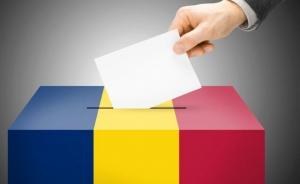 PSD acuză nereguli grave: situația care rastoarna alegerile prezidențiale
