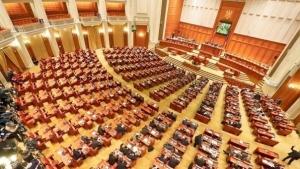PSD ar fi perdut majoritatea in Parlament! Informatii de ultima ora