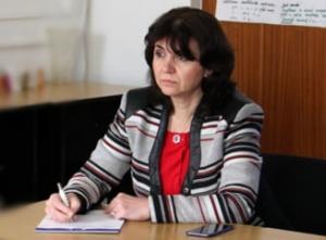 PSD cere premierului Orban demiterea ministrului Educatiei Monica Anisie: