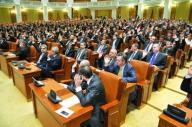 PSD detonează bomba! Legea care va declanșa un scandal imens: În căutare disperată de voturi