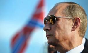 Putin a amenințat iar România. Cine va fi prima țintă