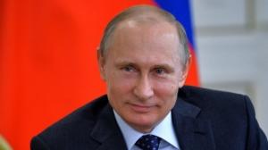Putin ordonă Armatei să integreze forțele Osetiei de Sud, anexând tacit provincia giorgiana
