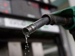 Qatar va părăsi Organizaţia Statelor Exportatoare de Petrol
