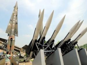 Racheta balistica nord-coreeană Hwasong-15, dezvoltată cu o tehnologie nouă