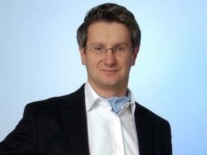 Radu Golban, scrisoare deschisa catre ambasadorul SUA Hans Klemm