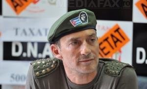 Radu Mazăre, condamnat la şase ani şi şase luni de închisoare. Reactia fostului edil, aflat în Madagascar, după aflarea sentinţei