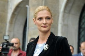 Ramona Mănescu şi-a dat demisia din PNL
