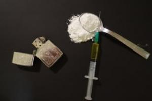 RAPORT: 46 de noi droguri puternice aparute in pandemie. Cum s-au adaptat traficantii la restrictiile de calatorie