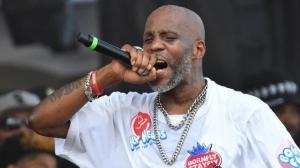 Rapperul american DMX a murit la vârsta de 50 de ani după un infarct