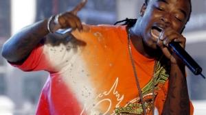 Rapperul american Huey a fost împușcat și ucis în afara casei. A murit la 32 de ani