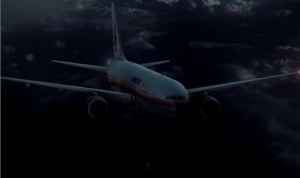 Rasturnare de situatie in cazul disparitiei cursei MH370: pilotul a prabusit intentionat avionul