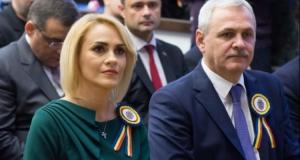 Razbunarea lui Daddy! Postul Gabrielei Firea din PSD scos la mezat. Alegeri în 11 organizații, inclusiv București
