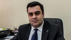 Razvan Cuc bate cu pumnul in masa: