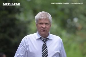Reacţia partidului dupa ce Daniel Tudorache a anuntat ca se suspendă din PSD