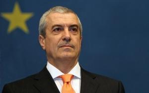 Reactia Lui Tariceanu la anchetarea de catre DNA a 2 ministri din guvermul Tudose