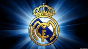 Real Madrid a cucerit cel de-al 33-lea titlu de campioană a Spaniei