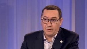 Realitatea TV face dezvăluiri bombă într-un megadosar de corupție care duce la Victor Ponta