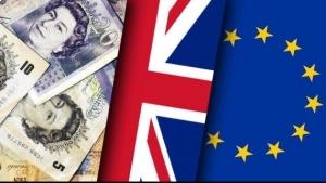 Regatul Unit este dispus să plătească 40 de miliarde de euro pentru Brexit