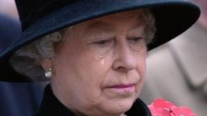 Regina Elizabeth a II-a a Marii Britanii: