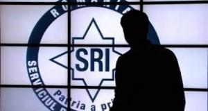 Regula de aur și clandestinii SRI
