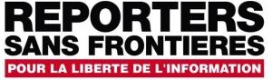 Reporteri fără Frontiere: Dacă presa chineză ar fi fost liberă, coronavirusul nu ar fi devenit pandemie