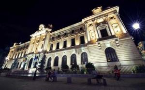 Rezervele valutare aflate la BNR au scăzut cu peste un miliard de euro, în noiembrie
