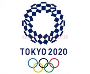 Roboţi pentru asistenţa fanilor, muncitorilor şi sportivilor la întrecerilor care vor avea loc la Tokyo