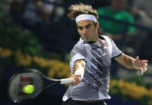 Roger Federer s-a calificat fără luptă în semifinalele de la Indian Wells. Ce a pățit rivalul Nick Kyrgios