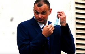 Român, fost șofer la poștă, prădător sexual în Anglia. O victimă a spus că i-a mulțumit după ce a abuzat-o